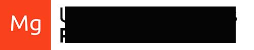 Ultimate WordPress CSS3 Preloader plugin – 53 Animated Preloaders in 1